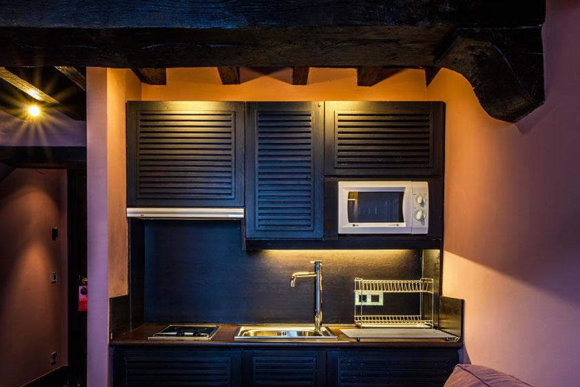 apartamentoslaplaza-apartamento1-cocina1